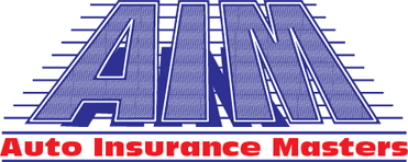 Auto Insurance Masters